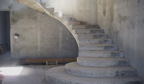 бетон м200 в 15 цена