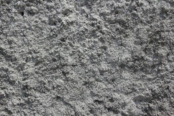 бетон в25 w8 f300