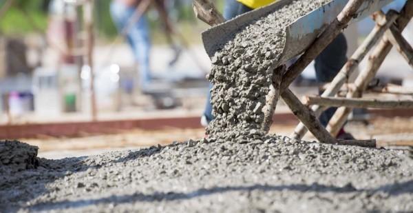 стоимость 1м3 бетона марки 200