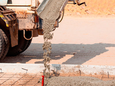 beton-m-100