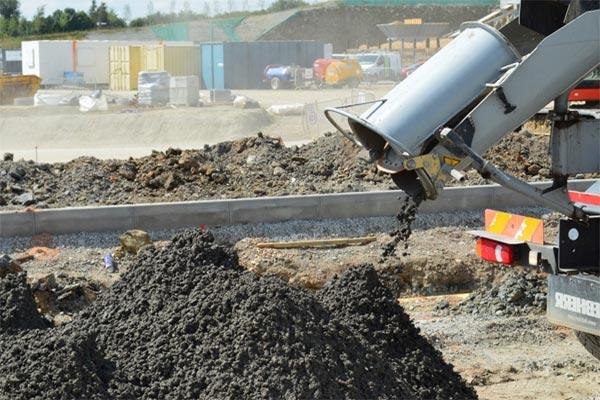 toshchij-beton-m200-kupit
